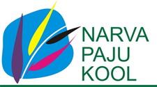 Narva PajuKool